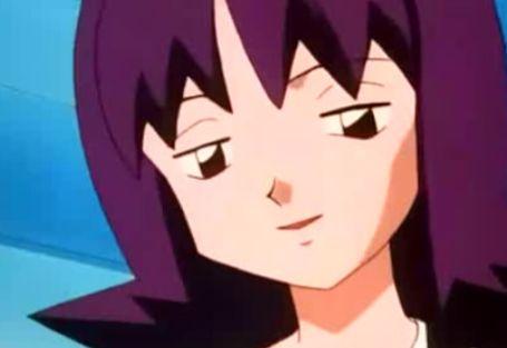 Professor Felina Ivy • Pokémon • Absolute Anime   455 x 313 jpeg 13kB